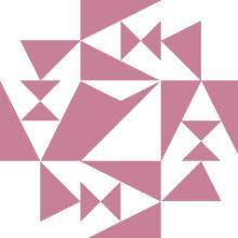 BanJoe's avatar