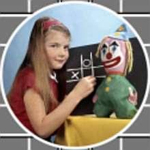 banjomike's avatar