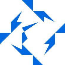 BankingCRMDeveloper's avatar
