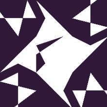 Banksf's avatar