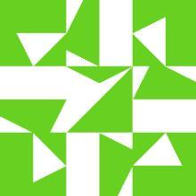 BankTechie's avatar