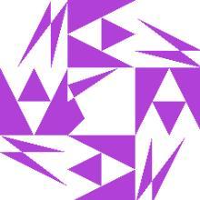 Bankwala's avatar