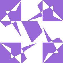 Bannerdog's avatar