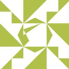 banou's avatar