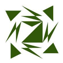 Bansaj's avatar