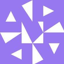 Bantidikondwar's avatar