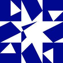 banto123's avatar