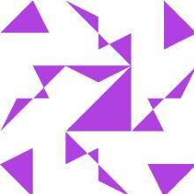 Banyi12's avatar