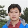 baobaonan's avatar