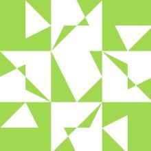 baowens0948's avatar