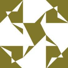 bap3's avatar