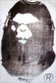 bape's avatar