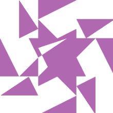 bar191's avatar