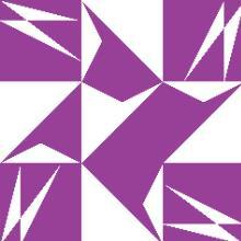 bar86's avatar