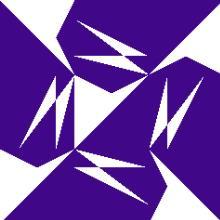 BAR_Tender's avatar