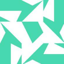 avatar of ustabar
