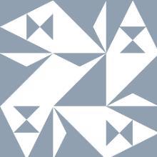 bar_xray's avatar