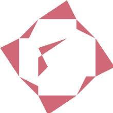 barassociation's avatar