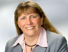 Barbara Henhapl