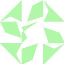 BarbTT's avatar