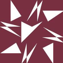 barca_sp's avatar