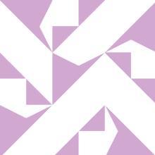 Barcode12's avatar