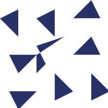 barcode2328's avatar