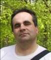 bardadym's avatar