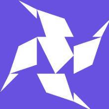 bardbu's avatar