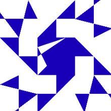 Bardmaster's avatar
