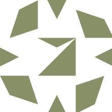 Bardnet's avatar