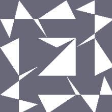 Barea11's avatar
