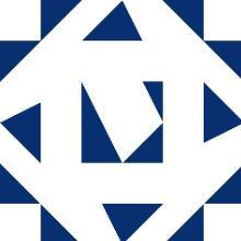 Bareskin's avatar