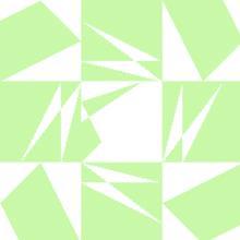baret76's avatar