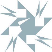 Barilla07's avatar