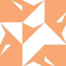 baris.gr's avatar