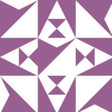 Barney.Qian's avatar