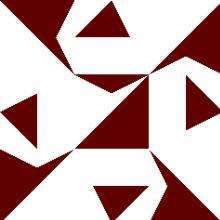 barneyrubs's avatar