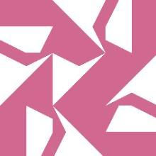 Barni.j's avatar