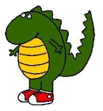 Barniferous's avatar