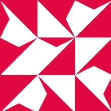 barnus2013's avatar