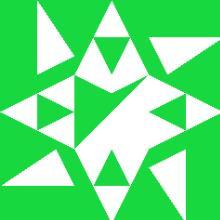 BaronSamediMashWhiskey69's avatar