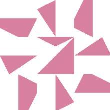 barontufsap's avatar