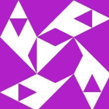 Barratt84's avatar