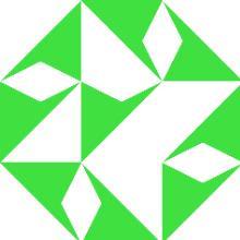 barrettjunction's avatar