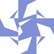 barrowhill's avatar