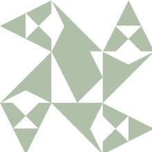 Barrows's avatar