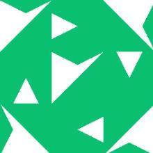 BarryCarter's avatar