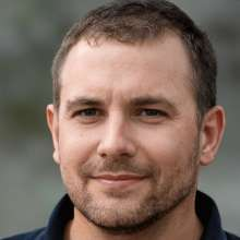 Barrychet321's avatar