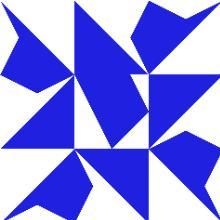 Barrycuda72's avatar